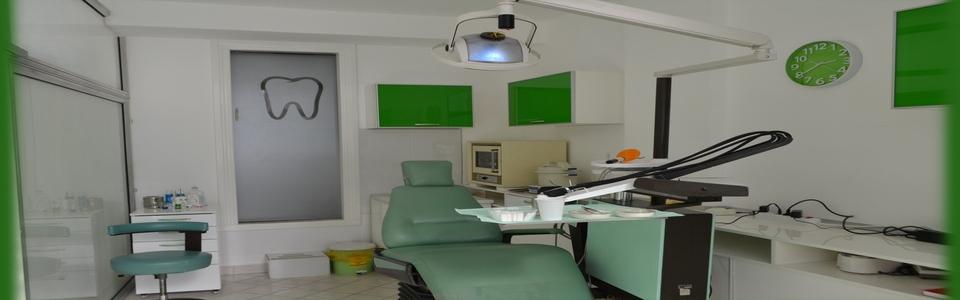 Stomatoloska ordinacija, stomatolog, zubar, Cerak, Filmski grad, Zarkovo, Cukarica