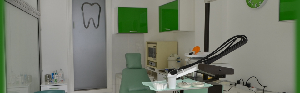 dentist, dental office, belgrade, cukarica, filmski grad, cerak