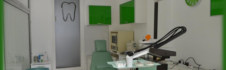 dentist, dental office, belgrade, cukarica, filmski grad, cerak