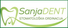 Stomatoloska ordinacija SANJADENT